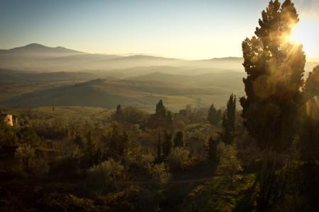 Virtual Pilgrimage to Assisi