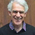 Mark B Goodwin