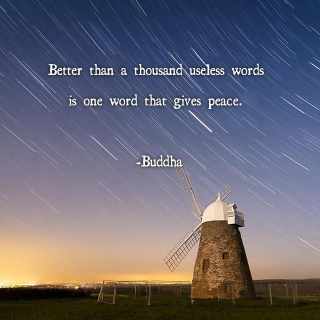 buddha-uselesswords copy