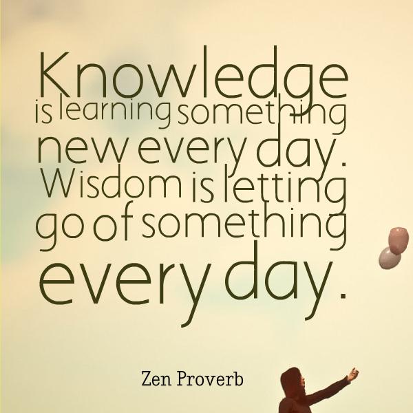 zen-proverb2