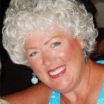 Susan Etherton
