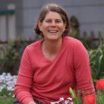 Judy Walsh-Mellett