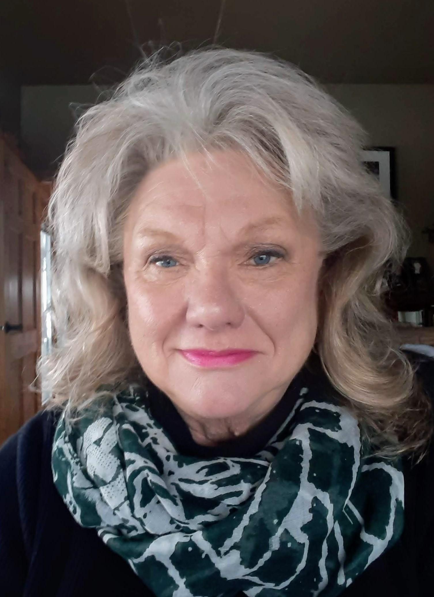 Barbara Herr